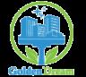 شركة جولدن دريم للتنظيف في الامارات
